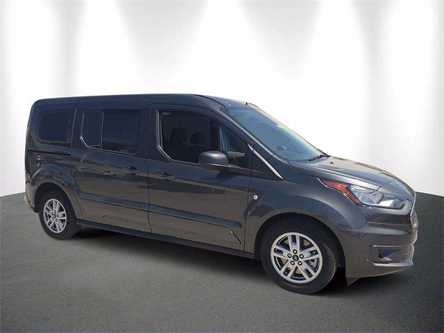 2020 Ford Transit Connect FWD, Passenger Wagon #20F653 - photo 1
