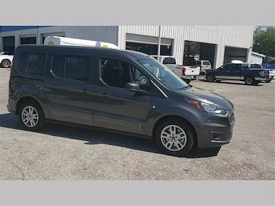2020 Ford Transit Connect FWD, Passenger Wagon #20F653 - photo 14