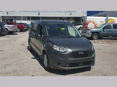 2020 Ford Transit Connect FWD, Passenger Wagon #20F653 - photo 17