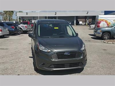 2020 Ford Transit Connect FWD, Passenger Wagon #20F653 - photo 18