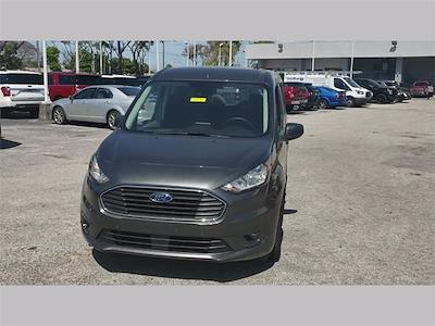 2020 Ford Transit Connect FWD, Passenger Wagon #20F653 - photo 19