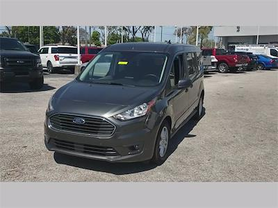2020 Ford Transit Connect FWD, Passenger Wagon #20F653 - photo 20