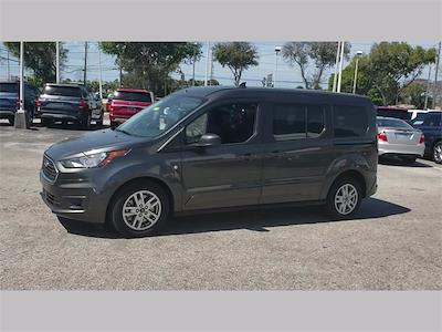 2020 Ford Transit Connect FWD, Passenger Wagon #20F653 - photo 22