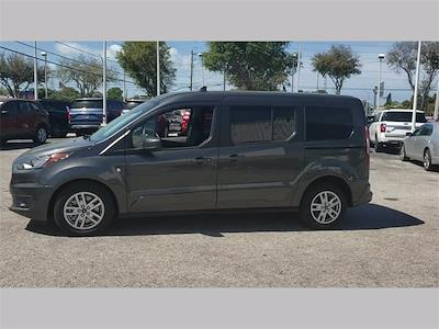 2020 Ford Transit Connect FWD, Passenger Wagon #20F653 - photo 24