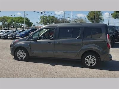 2020 Ford Transit Connect FWD, Passenger Wagon #20F653 - photo 27