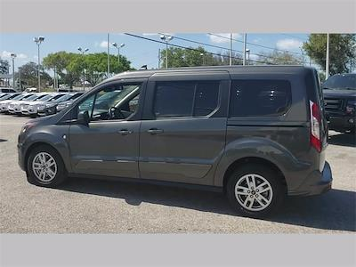 2020 Ford Transit Connect FWD, Passenger Wagon #20F653 - photo 28