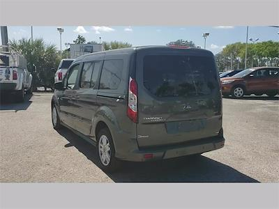2020 Ford Transit Connect FWD, Passenger Wagon #20F653 - photo 31