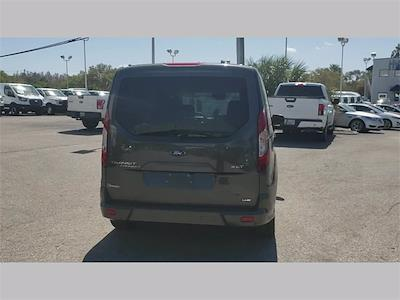 2020 Ford Transit Connect FWD, Passenger Wagon #20F653 - photo 34