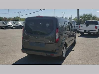 2020 Ford Transit Connect FWD, Passenger Wagon #20F653 - photo 2