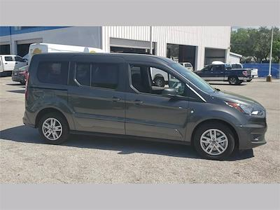 2020 Ford Transit Connect FWD, Passenger Wagon #20F653 - photo 35