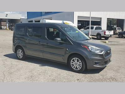 2020 Ford Transit Connect FWD, Passenger Wagon #20F653 - photo 37