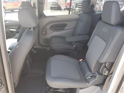 2020 Ford Transit Connect FWD, Passenger Wagon #20F653 - photo 6
