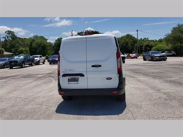2020 Ford Transit Connect FWD, Empty Cargo Van #20F819 - photo 25