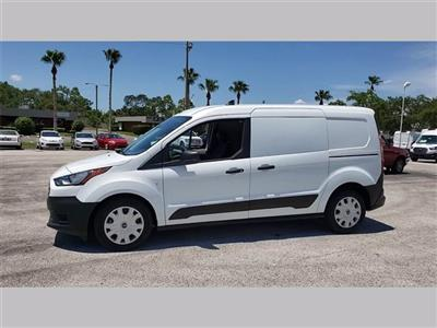 2020 Ford Transit Connect FWD, Empty Cargo Van #20F819 - photo 16
