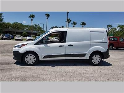 2020 Ford Transit Connect FWD, Empty Cargo Van #20F819 - photo 17