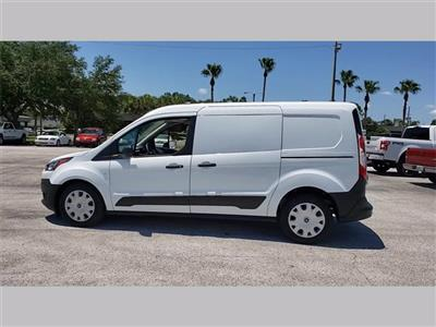 2020 Ford Transit Connect FWD, Empty Cargo Van #20F819 - photo 18