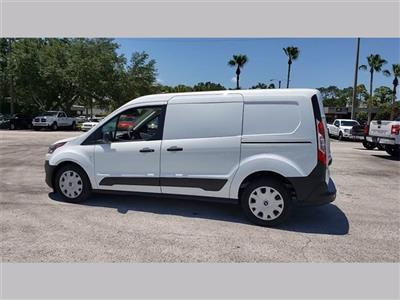2020 Ford Transit Connect FWD, Empty Cargo Van #20F819 - photo 19