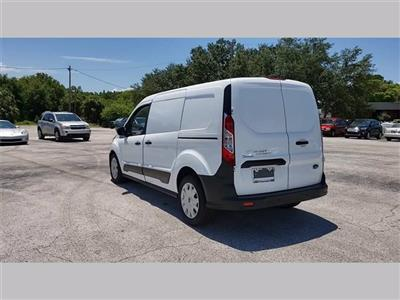 2020 Ford Transit Connect FWD, Empty Cargo Van #20F819 - photo 22
