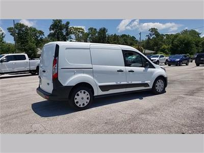2020 Ford Transit Connect FWD, Empty Cargo Van #20F819 - photo 27