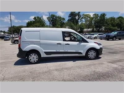 2020 Ford Transit Connect FWD, Empty Cargo Van #20F819 - photo 30