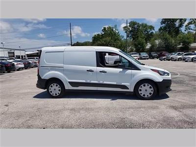 2020 Ford Transit Connect FWD, Empty Cargo Van #20F819 - photo 31