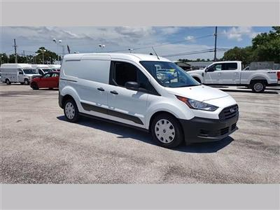 2020 Ford Transit Connect FWD, Empty Cargo Van #20F819 - photo 35