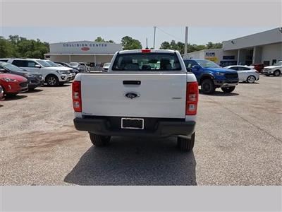 2020 Ford Ranger SuperCrew Cab RWD, Pickup #20F857 - photo 26