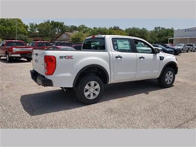 2020 Ford Ranger SuperCrew Cab RWD, Pickup #20F857 - photo 29