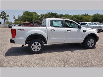 2020 Ford Ranger SuperCrew Cab RWD, Pickup #20F857 - photo 30
