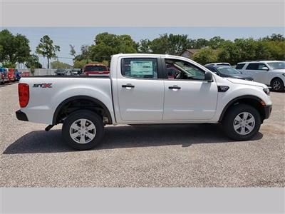 2020 Ford Ranger SuperCrew Cab RWD, Pickup #20F857 - photo 31