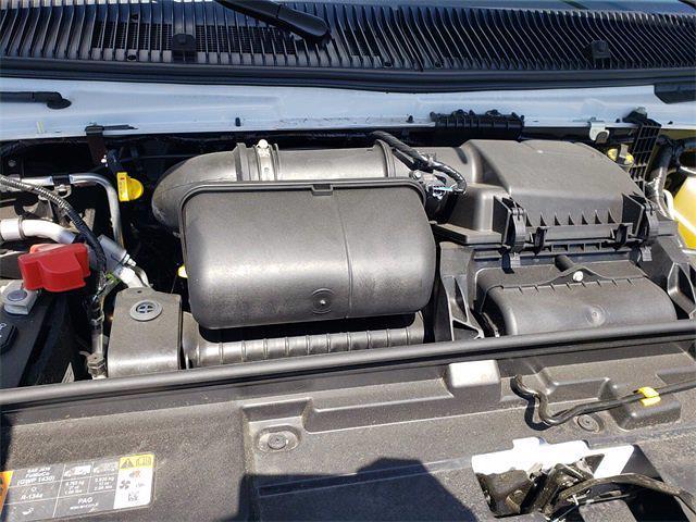 2021 Ford E-350 4x2, Reading Cutaway Van #21F134 - photo 15