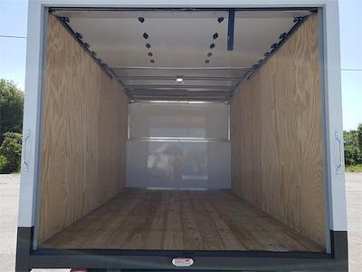 2021 Ford E-350 4x2, Reading Cutaway Van #21F134 - photo 11