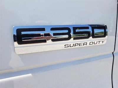 2021 Ford E-350 4x2, Reading Cutaway Van #21F134 - photo 6