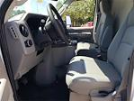 2021 Ford E-350 4x2, Reading Cutaway Van #21F134 - photo 7