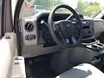 2021 Ford E-350 4x2, Reading Cutaway Van #21F134 - photo 8