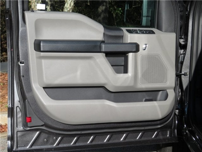 2018 F-150 Super Cab Pickup #18T092 - photo 7
