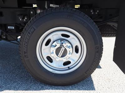2018 F-250 Regular Cab 4x2,  Platform Body #18T1055 - photo 17