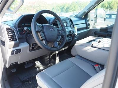 2018 F-250 Regular Cab 4x2,  Platform Body #18T1055 - photo 5