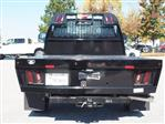 2018 F-250 Regular Cab 4x2,  Platform Body #18T1055 - photo 4
