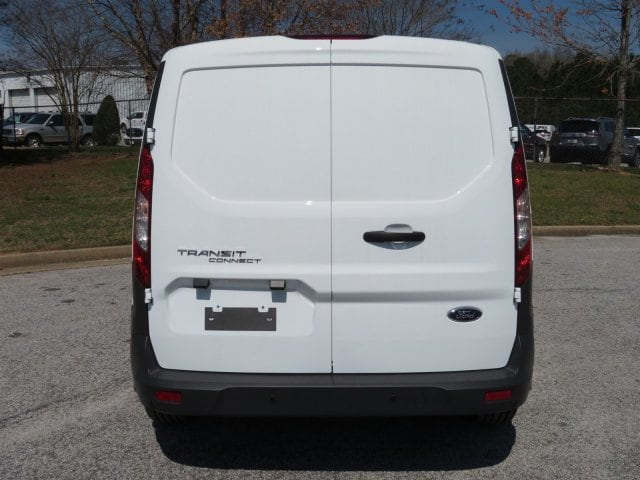 2018 Transit Connect, Cargo Van #18T128 - photo 6