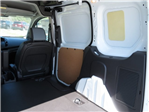2018 Transit Connect, Cargo Van #18T128 - photo 10