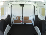 2018 Transit Connect, Cargo Van #18T128 - photo 12