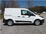 2018 Transit Connect, Cargo Van #18T128 - photo 3