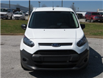 2018 Transit Connect, Cargo Van #18T128 - photo 4