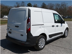 2018 Transit Connect, Cargo Van #18T128 - photo 5
