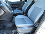 2018 Transit Connect, Cargo Van #18T128 - photo 7