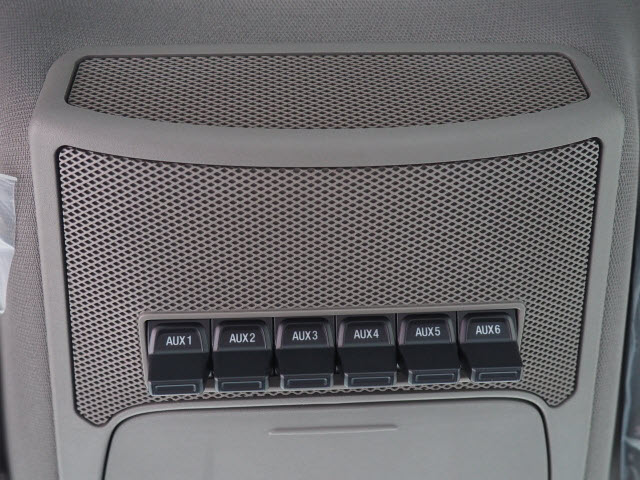 2018 F-550 Regular Cab DRW 4x2,  Cutaway Van #18T1302 - photo 23