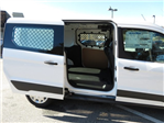 2018 Transit Connect, Cargo Van #18T162 - photo 12