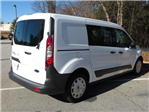 2018 Transit Connect, Cargo Van #18T162 - photo 5