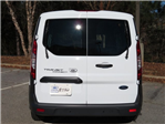 2018 Transit Connect, Cargo Van #18T162 - photo 6
